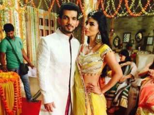 Here's A Good News For All Naagin Fans….