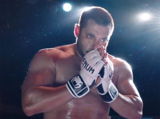 This Piece Of Cloth Made Salman Khan Cry On Sultan's Sets!
