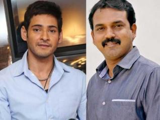 Fans Worried About Mahesh Babu And Koratala Siva Combination