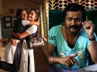 'Amma Kanakku' & 'Metro': Box Office Predictions