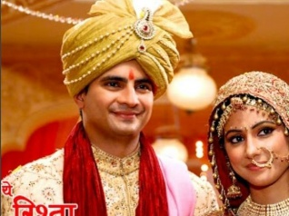 YRKKH Makers Confused On How To End Naitik's Track!