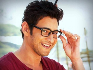 Mahesh Babu To Find Indian Routes?