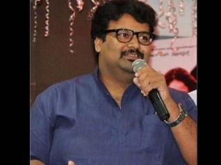 Rohit Padaki Debuts With A Multi-Starrer