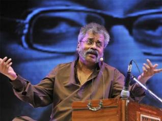 Hariharan Takes A Dig At Modern Singers?