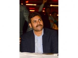 Latest Update About Pawan Kalyan's Next