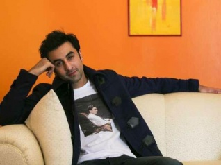 Jagga Jasoos Is A Very Special Film For Me: Ranbir Kapoor