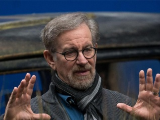 No Limitation In Technology For BFG, Says Spielberg