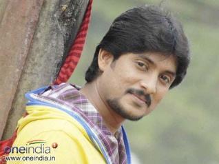 Ajai Rao Signed For Pichaikkaran's Remake