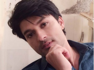 Look Who Might Replace Anas Rashid In DABH Season 2!