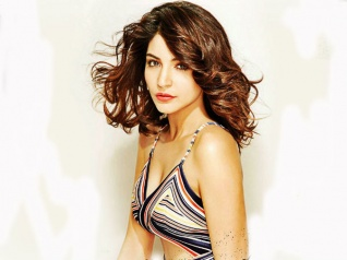For Anushka Sharma, Success Lies In Being Versatile Actor