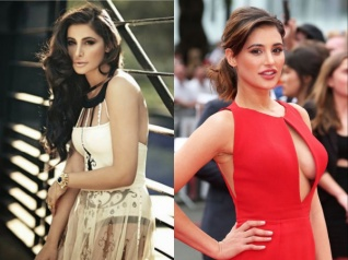 Nargis Fakhri Opens Up About Rumours On Quitting Bollywood!