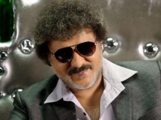 Ravichandran Movies Which Were Shelved!