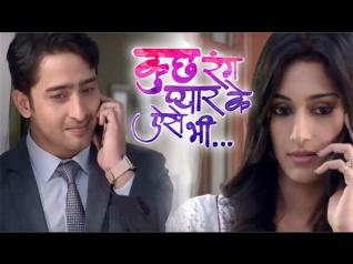 KRPKAB: Ishwari To Prevent Sonakshi From Meeting Dev!