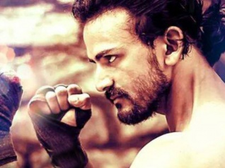 Dhananjay To Play A Baddie In Shivanna's Next