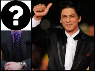 This Hollywood Director Wants To Work With SRK!