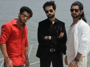 Ishqbaaz: Rudra To Be Attacked Soon!