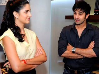Will Katrina Kaif & Ranbir Kapoor Really Star In 'Fuddu'?
