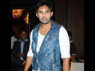 Pratyusha's BF Rahul Raj Singh Goes Missing Again!