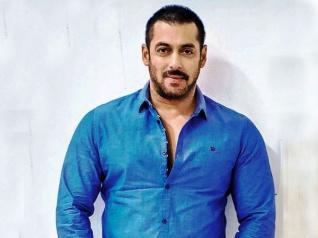 Revealed! Complete Details About Salman Khan's Tubelight