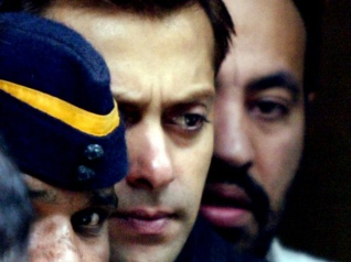 Salman Khan Gets Acquitted By The Court, Is A Free Man!