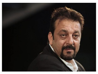 Sanjay Dutt All Set For A Comeback In Mahesh Manjrekars Next