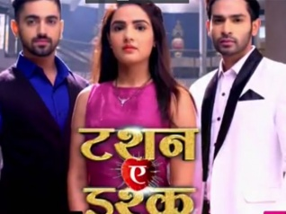 TEI: Twinkle To Choose Kunj Over Yuvi?