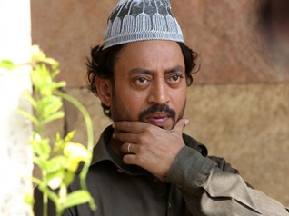 Irrfan Khan Makes Controversial Statements On Eid & Fasting!