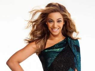 Beyonce To Set The Stage Ablaze  At MTV  Video Music Awards