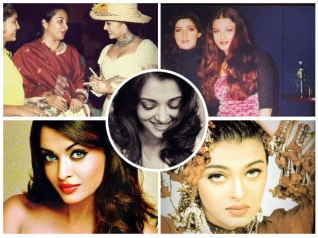 20 Pics To Remind You Why Aish Is The Most Beautiful Woman!