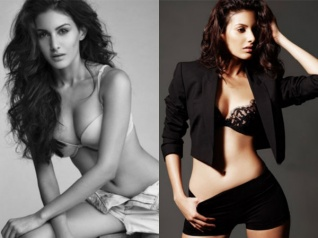 10 Unseen & Hot Pictures Of Amyra Dastur!