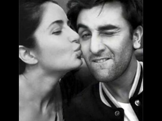 After Ranbir, Katrina Kaif Talks About The Break-up!
