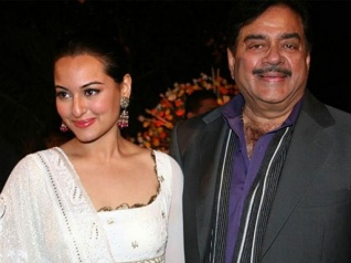 I Really Appreciate My Father For Being An Honest Man: Sona