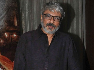 Why Sanjay Leela Doesn't Want Any Trouble With Padmavati?