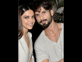 Shahid's Condition Before Playing Alleged Ex Deepika's Hubby