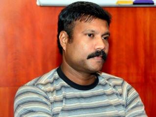 Mani's Death: Accused To Undergo Polygraph Test