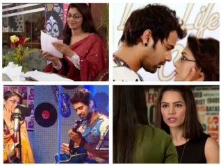 Kumkum Bhagya: Abhi & Pragya Miss Each Other!