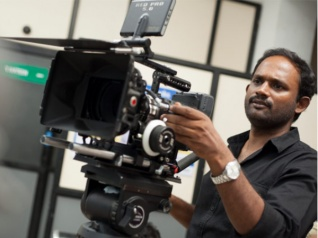 Manikandan's Next Will Feature A 70-year-old In The Lead!