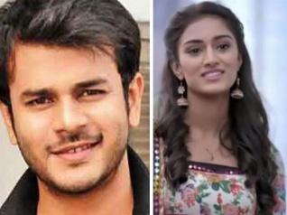 KRPKAB Spoiler: Sonakshi & Rithvik Get Engaged [PICS]!