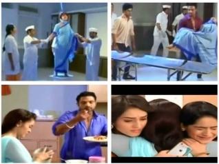 Saathiya Spoiler: Ahem's Look-Alike Jaggi To Rescue Gopi!
