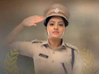 DABH: Climax Promo Out; Will Sooraj & Sandhya Die? [PICS]