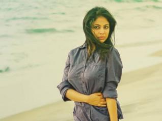 I'm Not Divorced, Says Srinda