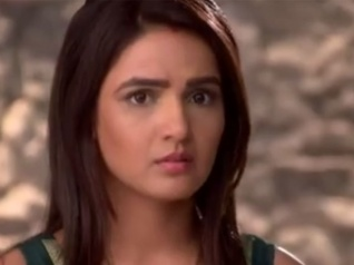TEI: Will Twinkle Get To Know That Jassi Is Yuvi?