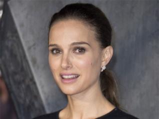 Natalie Portman Is Inspired By Lena Dunham