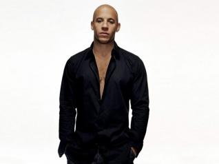 Vin Diesel Praises Co-Star Helen Mirren