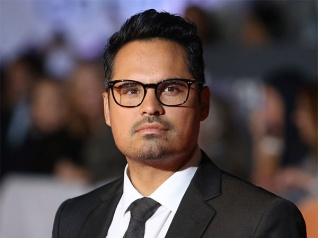 Michael Pena Is All Set To Return For Ant-Man Sequel