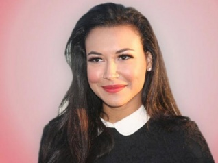 Naya Rivera Suffered Anorexia In Her Teens