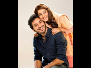 'Meendum Oru Kadhal Kadhai': Weekend Box Office