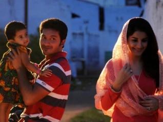 'Meendum Oru Kadhal Kadhai' Movie Review