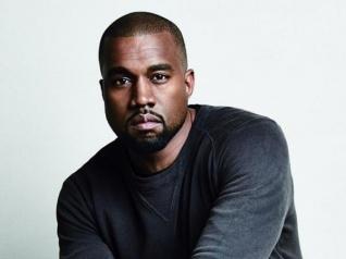 Kanye West Wants To Make A 'Doper' World For Children