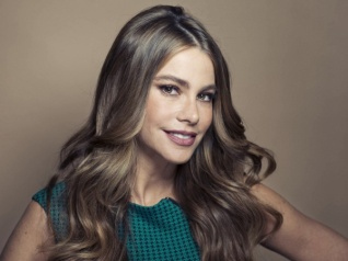 Sofia Vergara Is Obsessed With Coffee